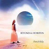 Patrick Kelly (Producer): Beyond the Horizon