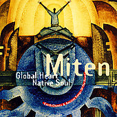 Miten & Premal: Global Heart Native Soul