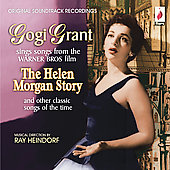 Gogi Grant: The Helen Morgan Story