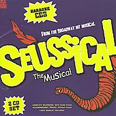 Karaoke: Karaoke: Seussical the Musical