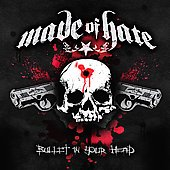 Made of Hate: Bullet in Your Head