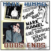 Mark Hummel: Odds & Ends