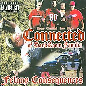 DarkRoom Familia: Felony Consequences [PA]