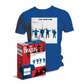The Beatles: Help! [US]