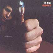 Don McLean: American Pie [Bonus Tracks] [Remaster]