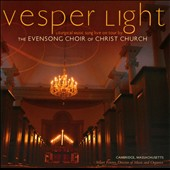 Vesper Light