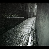 Over the Rhine: The  Long Surrender [Digipak]