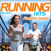 Various Artists: Running Hits, Vol. 1: Feel The Beats