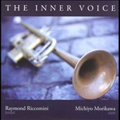 The Inner Voice