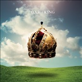 O.A.R.: King [Deluxe Edition] [CD/DVD] [Digipak]