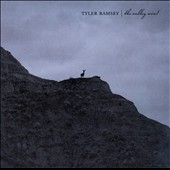 Tyler Ramsey: The  Valley Wind [Digipak] *