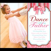 Various Artists: Dance With My Father [Digipak]