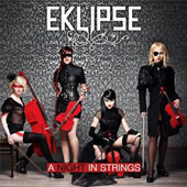 Night in Strings [Bonus Tracks] [Limited Edition]