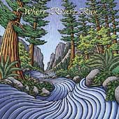 John Nilsen: Where Rivers Run