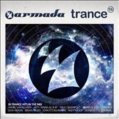 Various Artists: Armada Trance, Vol. 16