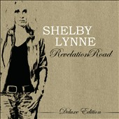 Shelby Lynne: Revelation Road [Deluxe Edition] [Box]