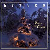 Kitaro: Peace on Earth