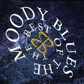 The Moody Blues: The Best of the Moody Blues