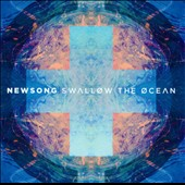 NewSong: Swallow the Ocean *