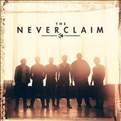 The Neverclaim: The Neverclaim *
