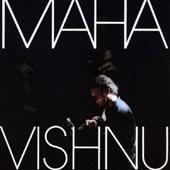 John McLaughlin: Mahavishnu [Limited Edition] [Remastered]