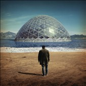Damien Jurado: Brothers and Sisters of the Eternal Son [Digipak] *