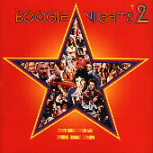 Original Soundtrack: Boogie Nights, Vol. 2