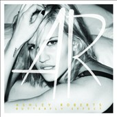 Ashley Roberts: Butterfly Effect