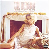 Lil Debbie: California Sweetheart [PA]