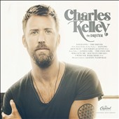 Charles Kelley (Lady Antebellum): The Driver