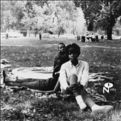 Various Artists: Eccentric Soul: Sitting in the Park [Slipcase]