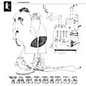 The Yardbirds: Roger the Engineer