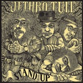 Jethro Tull: Stand Up [The Elevated Edition] [11/18]