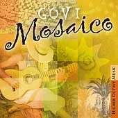 Govi: Mosaico