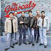 The Grascals: The Grascals
