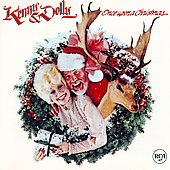 Kenny Rogers: Once upon a Christmas