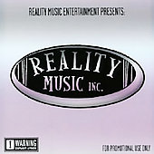 Reality Music, Inc.: Reality Music, Inc.