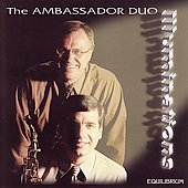 Illuminations / Ambassador Duo