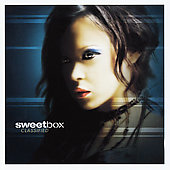 Sweetbox: Classified