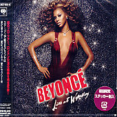 Beyoncé: Live at Wembley
