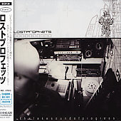 Lostprophets: The Fake Sound of Progress [Japan Bonus Track]