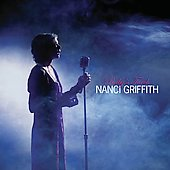 Nanci Griffith: Ruby's Torch
