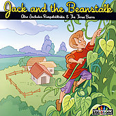 Various Artists: Jack And The Beanstalk