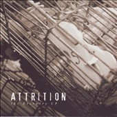 Attrition: The Eternity LP