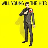 Will Young: The Hits