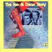 Jan & Dean: The Jan & Dean Story [Hollywood]