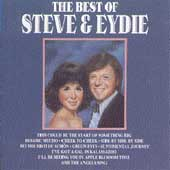 Steve Lawrence & Eydie Gorme: The Best of Steve & Eydie