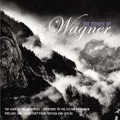 The Power of Wagner