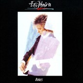 Eric Johnson (Guitar 1): Tones