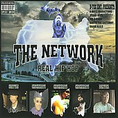 D-Tox: The Network [PA] *